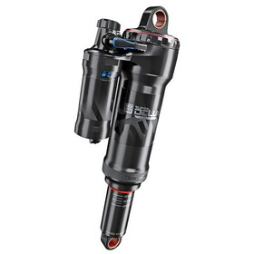 RockShox Super Deluxe Ultimate RCT Rear Shock 190x45 320lb Standard/Standard